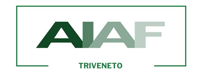 AIAF Veneto