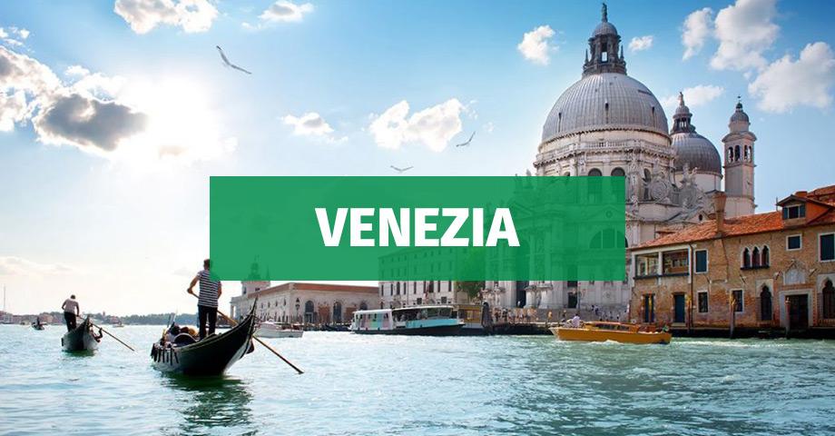 Linee Guida ex art. 83 D.L. 18/2020 #CuraItalia – Tribunale di Venezia