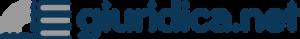 giuridica-net-logo