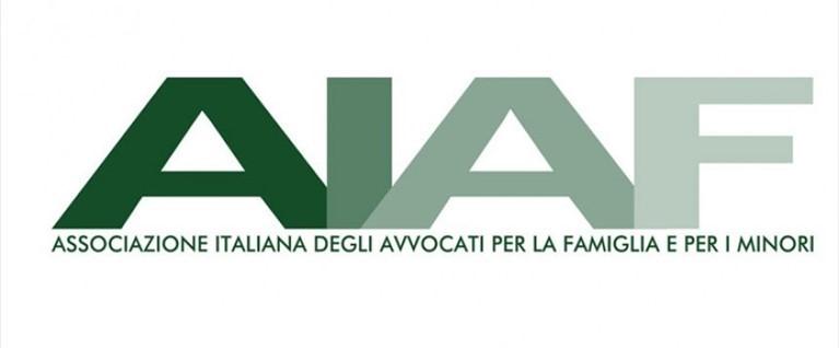 Contrasto alle forme di odio e discriminazione: AIAF appoggia il DDL ZAN
