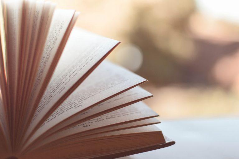 Il nuovo manuale di Renzo Calvigioni