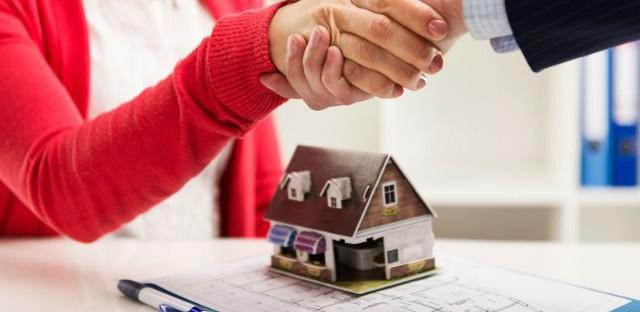Cass. Civ. Ord. interlocutoria n. 3089/2019: trasferimento immobiliare tra ex coniugi senza notaio -  rimessa la questione alle Sezioni Unite -