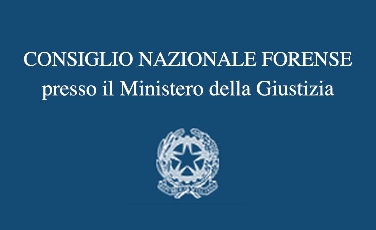 Proposta di Protocollo per le udienze civili da remoto, ex art. 83, VII co. lettera f) D.L. 18/2020, presso il Tribunale per i Minorenni