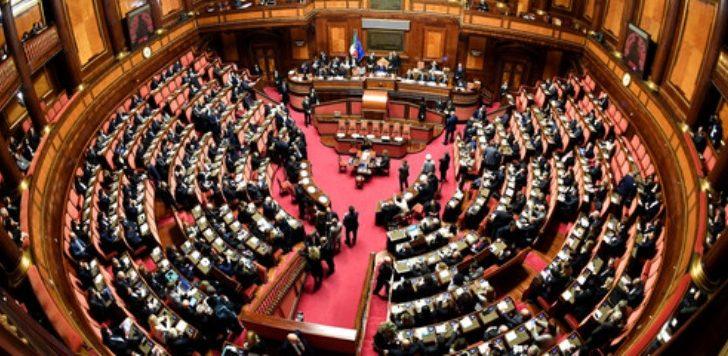 Approvata dalla V Commissione della Camera dei deputati la proposta emandativa 221.2 di modifica all'art. 83 del D.L. 17 marzo 2020 n. 18