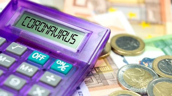 Tribunale di Terni, ordinanza del 16 luglio 2020: la contrazione dei redditi libero professionali causata dalla pandemia e la rideterminazione del contributo al mantenimento dei figli
