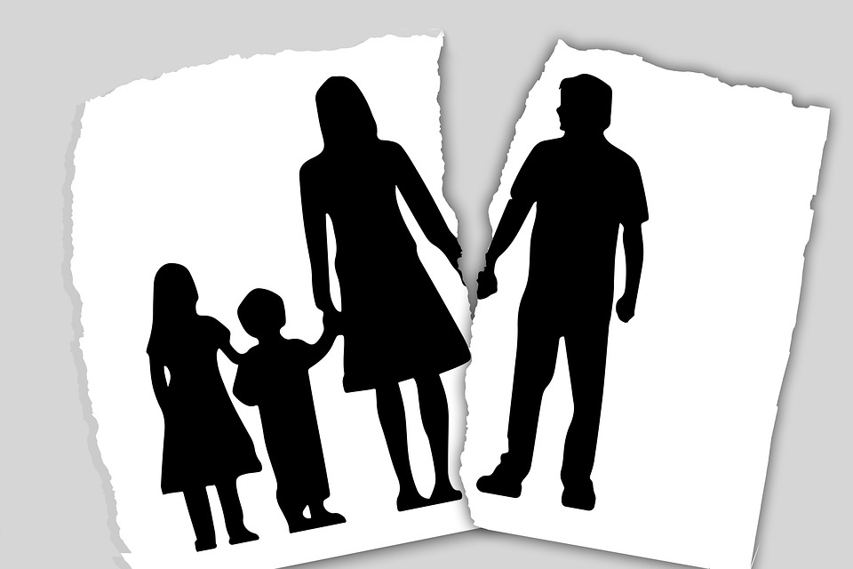 Assegno di divorzio: quando può essere ridotto o revocato