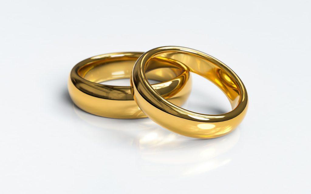 La coabitazione provvisoria di marito e moglie non è una prova di riconciliazione.